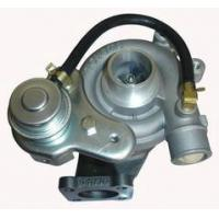Quality Toyota Soarer CT12 Twin Turbo 17201-70020,17201-70030 for sale