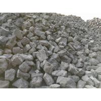 China foundry coke 80 150mm on sale