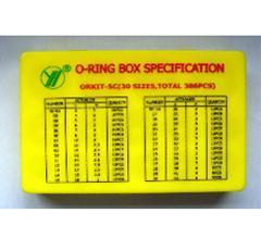 Buy cheap O-Ring Kits from wholesalers