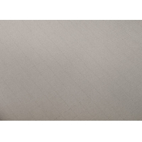 Quality Antistatic Anti Flame Multi Functional Fabric 57/58'' Width for sale