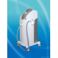 Quality Portable laser tatoo removal machine for sale
