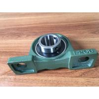 Buy cheap pillow bearing block P0,P6,P5 UCP 211-34 Cast iron pillow block insert bearing from wholesalers