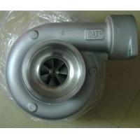Quality Caterpillar Industrial TV8112 Turbo 465332-0001,465332-0002,9N2703,9N2702 for sale