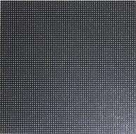 Quality Large Concert Led Backdrop Screen Rental Display , Commercial Led Shop Display Screen for sale