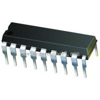China PIC16C622A-04I/P - Microchip Technology - EPROM-Based 8-Bit CMOS Microcontroller on sale