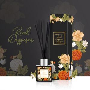 China Wedding Home Aroma Fragrance Diffuser Customized Logo on sale