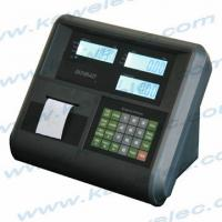 XK3190-A23P Weighing Indicator, Weighing Indicator controller
