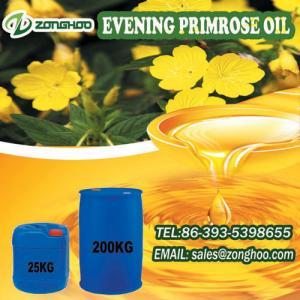 China Evening primrose oil on sale