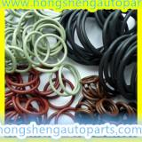 Quality hnbr o rings for electrical systems for sale