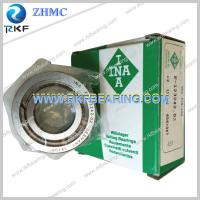Quality Germany INA F-123242.02 Mechanical Spare Part Needle Roller Bearing for sale