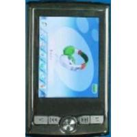 China MP4 Player HS-004 on sale