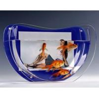 China Pop Fish Tank (FT-09) on sale
