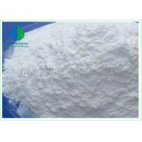 Quality 99% Injectable Steroids Raw Powder Trenbolone Enanthate Tren E Parabolan for sale