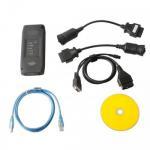 Quality Bluetooth Cat et CAT Caterpillar ET Wireless Diagnostic Adapter for sale
