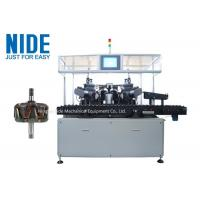 Quality Automatica Rotor Balancing Machine for sale