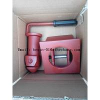 Quality container twist lock complete set for sale