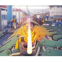 Quality steel pipe,steel pipe for sale