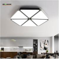 Quality suspended ceiling lights      bedroom ceiling light fixtures     lights for ceiling for sale