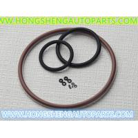 Quality AUTO FFKM O RINGS FOR AUTO STEERING SYSTEM for sale
