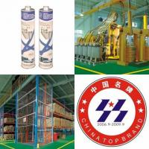 Buy cheap ZJ-311Polyurethane Sealant for Windshield Glazing from wholesalers
