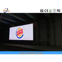 China High Definition Indoor Full Color Show P5 LED Display Panel wholesale