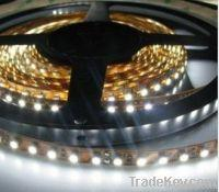 Quality Non-waterproof Flexible Smd3528 Led Strip, 120led/m for sale