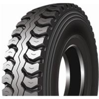 Quality Heavy duty truck tyre 1200R20 for sale
