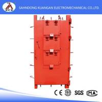 Quality Refuge chamber protective airtight door For African Market for sale