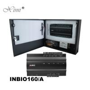 Quality One Door Fingerprint Access Control Board Biometric Door Access Control System for sale