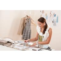 Quality Overview of the Apparel Production Process for sale