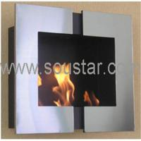 Quality Bioethanol Fireplaces for sale