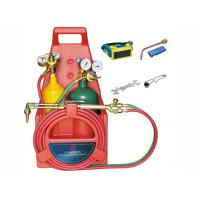 Buy Cutting & welding kit HB-1504 China manufacturer at wholesale prices