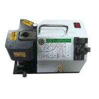 Quality Easy Portable End Mill Cutter Grinding Machine UG-313 for sale