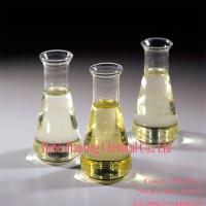 China Epoxy Fatty Acid Methyl Ester/ EFAME on sale