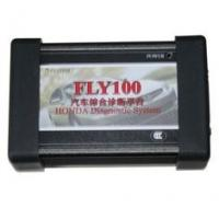 Quality FLY 100 Full Version equal GNA 600/ HDS FLY 100 Locksmith Version FOR ALL HONDA for sale