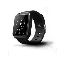 Quality 2014 new products with Low cost New Design Bluetooth Smart Watch for Android Smart Phone for sale