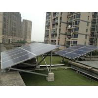Customize On-Grid Solar System 20KW Grid-Tie Solar Energy System 20000W