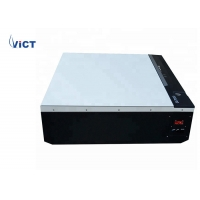 Quality Wall Mounted 48.1V 100AH Solar Panel Energy Storage Battery for sale