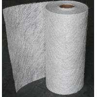 Buy cheap E-Glass 450g/M2 Fiberglass Chopped Strand Mat from wholesalers