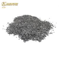 Quality Wear Resistance Tungsten Carbide Tips / Tungsten Carbide Grit For Hard Facing Material for sale