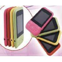 Quality 1.8 Inch MP4 Player with TFT Screen for Promotion Gift for sale