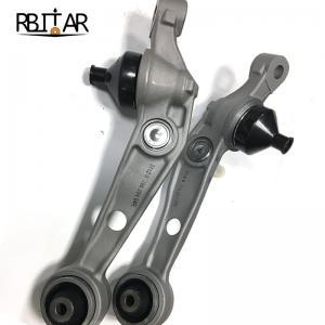 Quality Lower Control Arm 31122180523 31126796294 31126796295 For Rolls Royce Phantom for sale
