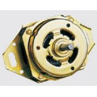 Quality 90W High quality electric motor for automatic washing machine motor for sale