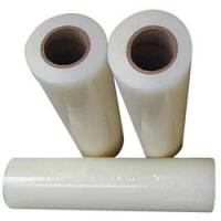 Quality Non Bubble Economy Industrial Super Clear Adhesive Tape for sale