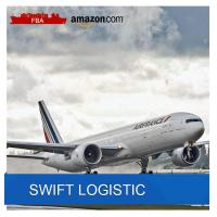 Quality Airport Freight Services  From Shenzhen China To Czech , Air Freight Delivery for sale