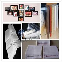 Quality Low Temperature EVA hot melt adhesive film manufacturer for sale