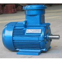 Quality YB2 Explosion-proof series motor for sale