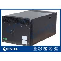 """Quality 19"""" Racking Type Outdoor Enclosure Air Conditioner 3000W 220VAC CE Certificated for sale"""