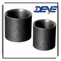 China Couplings NPT BSP wholesale