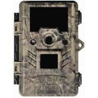 Quality KG690 Outdoor Wildlife Infrared Hunting Camera 5 Megapixel Color CMOS for sale